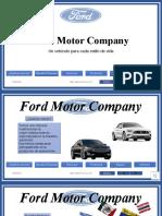 Ford Motor Company.pptx