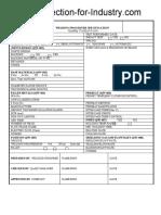 Welding-Procedure-Specification-Fo