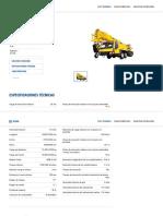 XCMG.pdf