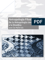 Antropología filosófica I. De la antropología científica a la filosófica.pdf