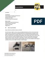 08072020 PPA Letter to Mayor Wheeler and DA Schmidt.03