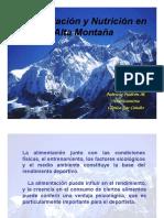 NUTRICiON EN LA MONTAÑA.pdf