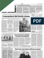 giornale di brescia libri 2007-03-17 pagina 70