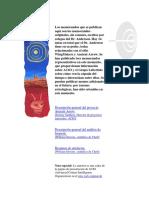 2. WINGMAKERS MEMORANDOS ORIGINALES.pdf