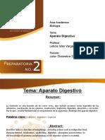 IslasVargas_Leticia_Aparato digestivo_Repositorio