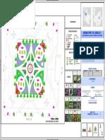 PAISAJISMO PROYECTO PARQUE PRINCIPAL AMALFI - 09 03 2019 (1)-Presentación1