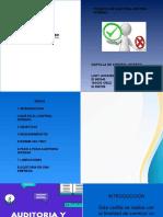 AUDITORIA Y CONTROL INTERNO (1).pptx