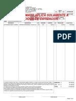 COTIZACION N-00113545 tabapocas