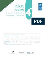 04 - Prim - Ciencias Naturales - SENACYT.pdf