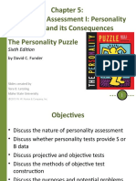 05 Personality Testing and its Consequences