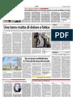 giornale di brescia libri 2007-04-21 pagina 38
