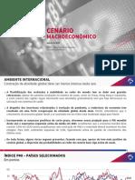 Cenario_Depec_ago20