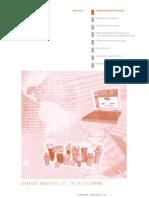 FUNDAMENTOS DE FILTRACION.pdf