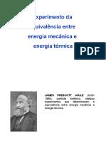 energia (Sergio)