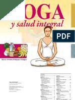 Posturas o Ásanas_ Hatha Yoga