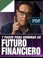 rd_pdf29_es-7_pasos_para_dominar_su_futuro_financiero_bono_pei