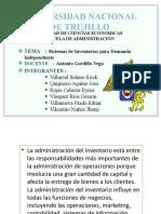 SISTEMA-E-INVENTARIOS-FIRME.pptx