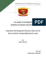 Eden T. Research Report.pdf