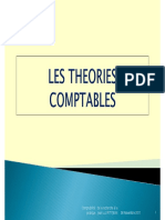 2_les_theories_comptables