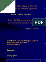 Analyse financière.ppt