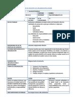 FICHA DE REGISTRO_ MAPA EMPATIA_ CUADRO DE NECESIDADES_ DIRECTORIO ORGANIZACIONES JUVENILES