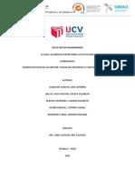 PSICOLOGIA-DE-PERSONALIDAD.docx