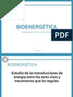 1+Fundamentos+de+nutrición+clínica+-+bioenergética+2020