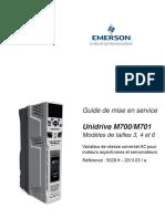 UNIDRIVE M700 M701.pdf