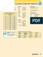 conversion_table_e411e_fr