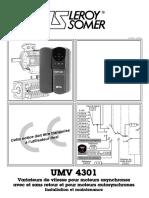 actionneur_universal_UMV4310