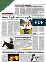 giornale di brescia libri 2007-05-12 pagina 42
