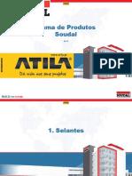 Gama de Produtos Soudal.pdf