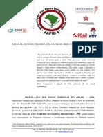 ADPF APIB - versão final .pdf