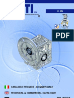 Catálogo_Reductor_U-MU.pdf