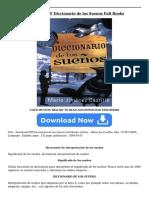 diccionario-de-los-suenos.pdf