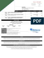 f5b0ef54-5541-409a-af8f-e143db2855f0.pdf