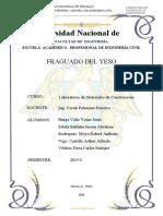 299584221-Ensayo-de-Fraguado-Del-Yeso.docx