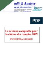 Arrt_comptable_fiche_pdagogique_3