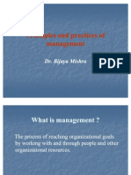 Principle_and_practices_of_management_aim