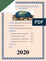 FORO - 463.pdf