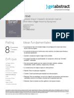 breve-mccormack-es-28123.pdf