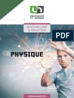 physique.pdf