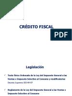 Crédito+fiscal+Julio+2014-convertido