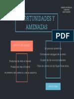 OPORTUNIDADES Y AMENAZAS 10-06-2019.pdf
