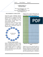 Informe de secuenciador 0-15 FFJK (2)