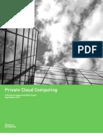 Platform-PrivateCloudOverview_WP
