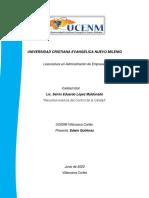 Gutierrez-E-7-Resumen.pdf