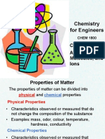 2020W CHEM1800 Lecture 1-inked.pdf