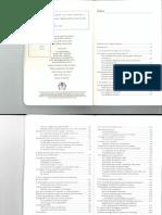 277816459-Imagen-Corporativa-Del-Siglo-XXI-Joan-Costa.pdf