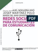 redes sociales para estudiantes 1